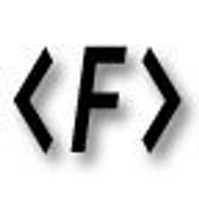 Freemarker Echo Example